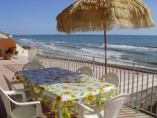 Casa Marysol - Anzio vacation rentals