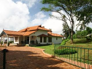 Home Stay - Madikeri vacation rentals