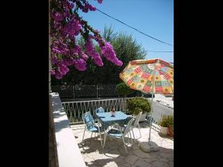5178 A3(3) - Omis - Central Dalmatia vacation rentals