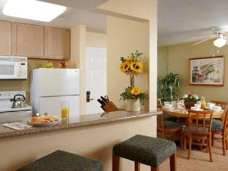 All-suite family resort less than a mile from Disneyland with shuttle service and pool - Oceanside vacation rentals