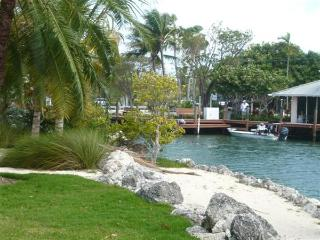SUNSHINE PLACE - Islamorada vacation rentals