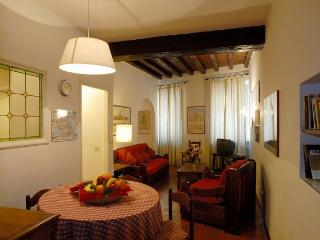 Giulia 1 - Rome vacation rentals