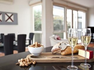 Boutique Stays Brighton Place - Melbourne vacation rentals