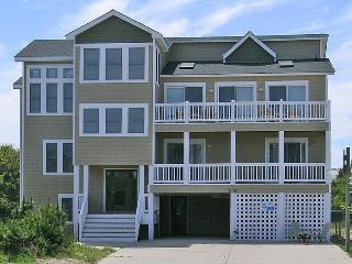 $5995 Prime summer wks, AWESOME DEAL! Sleeps 24 - Corolla vacation rentals