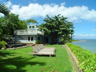 SLEEPS UP TO 12 GUESTS!!! - Lahaina vacation rentals