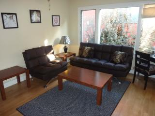 Hollywood Great Area - Los Feliz!!! - Los Angeles vacation rentals
