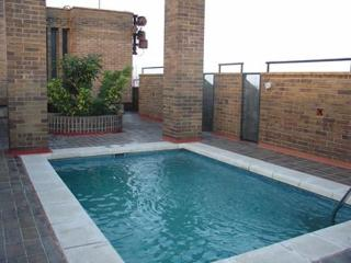 Attractive holiday apartment Barcelona - Catalonia vacation rentals