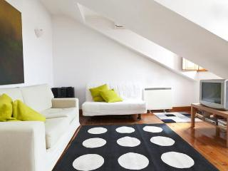 Sunny Apartment at S. Bento - Lisbon vacation rentals