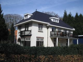 B&B Villa Uilenduin - Schoorl vacation rentals