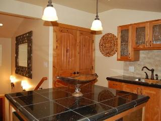 Moab Top Vacation Rental-Su Casa Inn-Condo and B&B - Moab vacation rentals