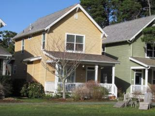 Bella Buttercup - Depoe Bay vacation rentals
