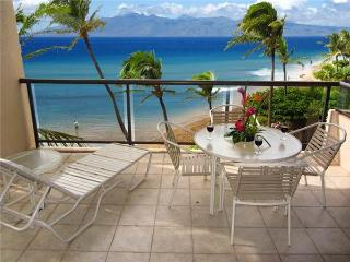 Sands of Kahana #234 - Kahana vacation rentals
