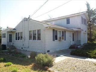 101507 - Cape May Point vacation rentals