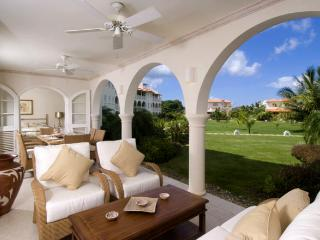 Sugar Hill Village B107 at Sugar Hill, St. James, Barbados - Gated Community, Communal Pool, Landscaped Gardens - Sugar Hill vacation rentals
