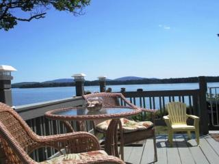 Island Sky - Mount Desert vacation rentals