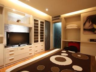 Modern 1 Bedroom Apartments in Legian, Bali - Kuta vacation rentals