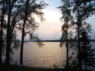 Premium Lakeside Living! Views! H20 Sports! - Fish Bay vacation rentals