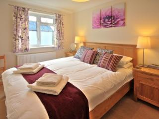 Beech Court - Apartment in Marlow - Buckinghamshire vacation rentals