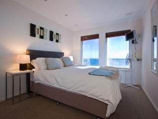 Cottesloe Beachfront Apartment - Western Australia vacation rentals