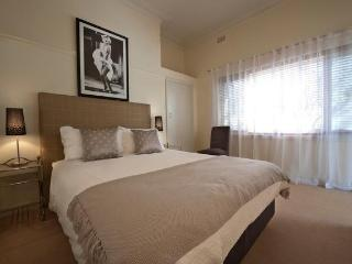 Cottesloe Bel-Air Apartment - Perth vacation rentals