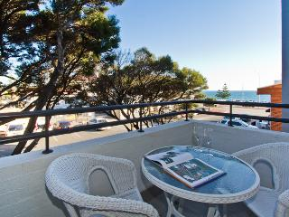 Cottesloe Samsara Apartment - Western Australia vacation rentals