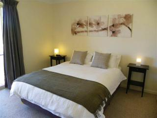 Cottesloe Seaside Villa - Perth vacation rentals