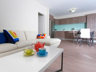 Cottesloe Parkside Apartment - Perth vacation rentals
