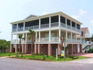 Blue Skye - Tybee Island vacation rentals