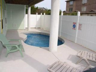 Almost Heaven - prices listed may not be accurate - Tybee Island vacation rentals