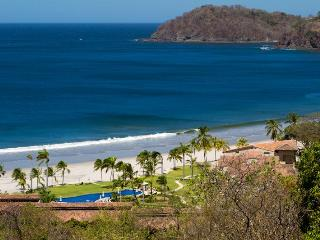 Brand New Ocean View 3 BR Home, Casa Rosa - Tamarindo vacation rentals