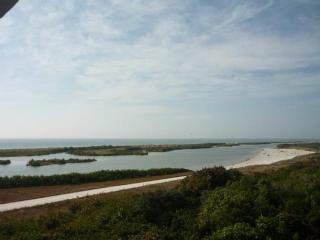 Beautiful beach View - South Seas 4-610 - Marco Island - rentals