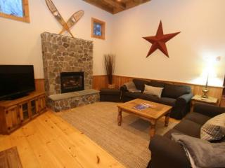 Stowe Barn - Stowe vacation rentals