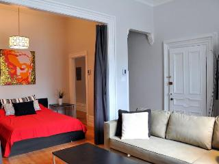 BEST Location: BIG & CHIC apartments (berri metro) - Montreal vacation rentals
