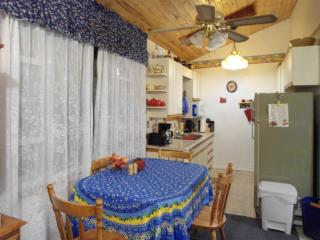 Waddle Inn - Bancroft vacation rentals