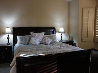 Super Clean  and new furniture aswell - Oro Valley vacation rentals