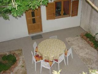 5084 A1(4+2) - Bol - Supetar vacation rentals