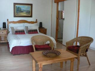 Penny Lane Lodge - Chalets - Somerset West vacation rentals