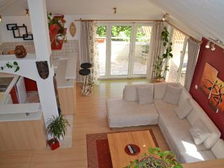 Apartment Laura in Dubrovnik Center - Southern Dalmatia vacation rentals