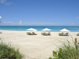 Charming Family Home near Grace Bay Beach - Providenciales vacation rentals