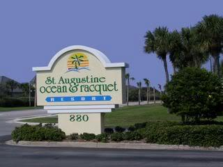 ST AUGUSTINE BEACH RESORT CONDO RIGHT ON BEACH !!! - Saint Augustine Beach vacation rentals