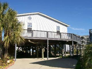 1524 Mason Circle - Surfside Beach vacation rentals