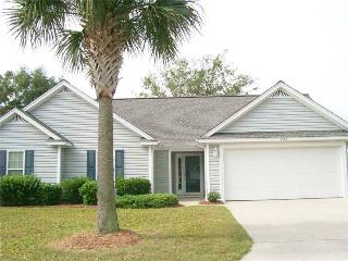 248 Melody Gardens Drive - Surfside Beach vacation rentals