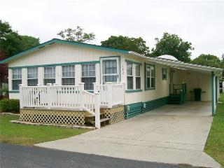 382 Sanddollar - Surfside Beach vacation rentals