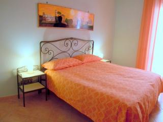 Roma Dreams Home - Lazio vacation rentals