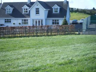 Limecourt Bed and Breakfast  / Guesthouse - Northern Ireland vacation rentals