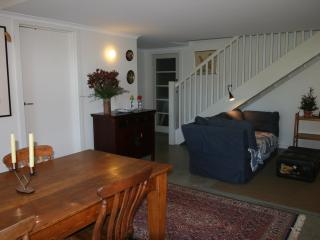 Grasstree Bed & Breakfast - Quindalup vacation rentals
