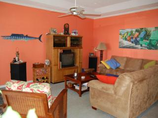 Our Place @ the Beach- 3 Nt. Fall weekends avail. - Ocean City vacation rentals