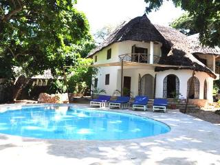Villa Malachite - Kenya vacation rentals