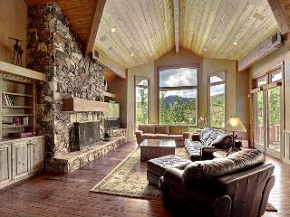 Abode on Thistle in Deer Valley - Park City vacation rentals