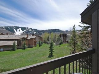 Abode at Queen Esther in Deer Valley - Park City vacation rentals